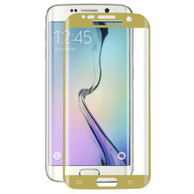 Hat - Prince Screen Film for Samsung Galaxy S6 Edge Plus