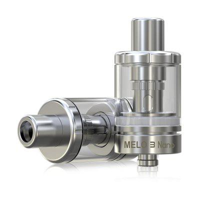 Original Eleaf MELO 3 Nano Clearomizer