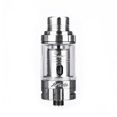 Authentic Wotofo 22mm Sapor Sub Tank Atomizer
