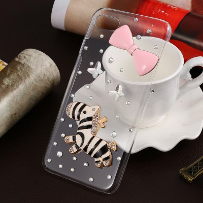 Phone Back Case Protector for iPhone 7