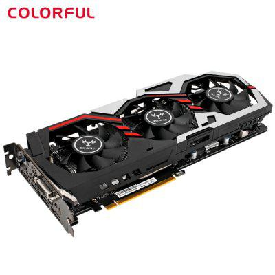 https://www.gearbest.com/graphics-video-cards/pp_425776.html?lkid=10415546