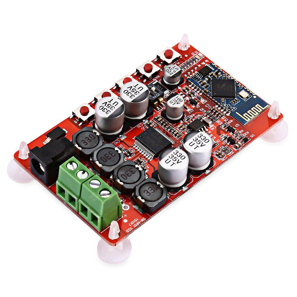 Cc16 Digital Power Amplifier Module 1799 Free Shipping Electronic Circuits Part 3 Copyright 2014 2019 All Rights Reserved