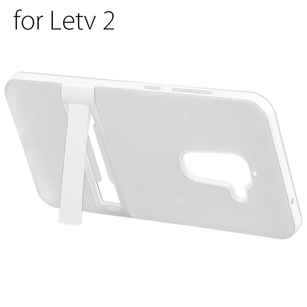 Hat - Prince TPU Protective Case for Letv 2