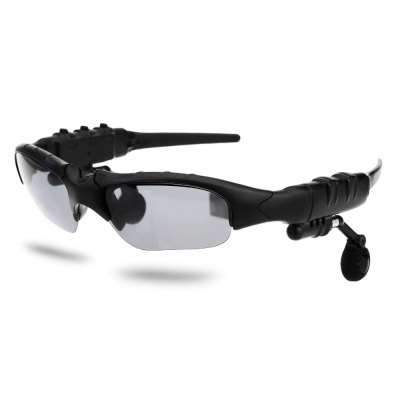BT201 Smart Bluetooth Sunglasses