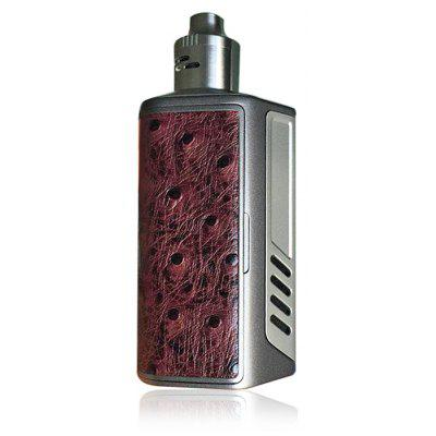 Original Lost Vape Triade DNA200W Box Mod