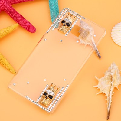 Protective Phone Back Case for Samsung Galaxy Note 7