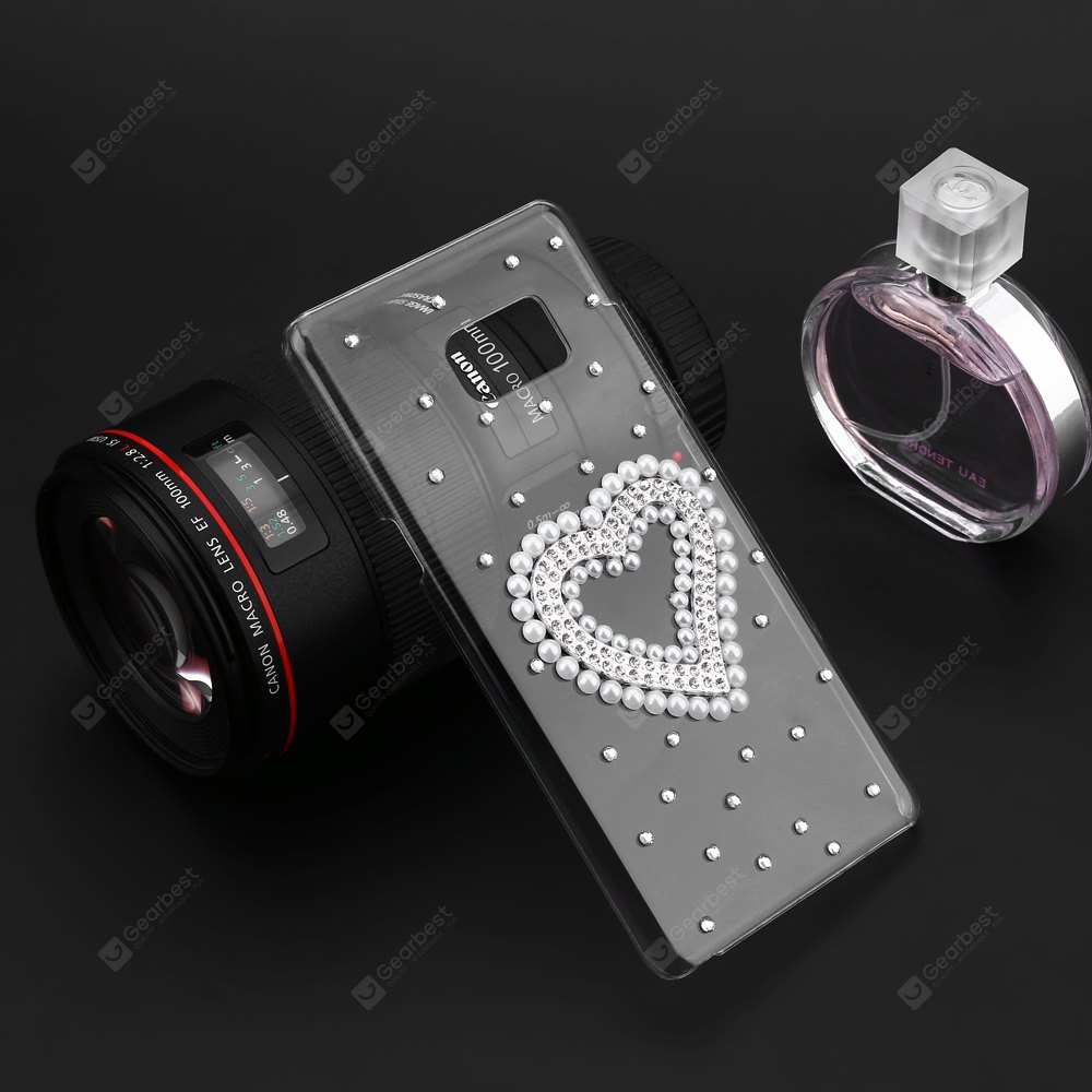 Protective Phone Case for Samsung Galaxy Note 7
