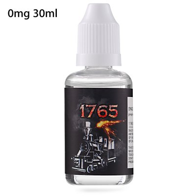 1765 Cool Watermelon E-juice