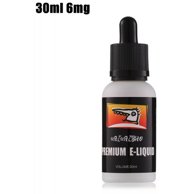 WAIWAIBAO Diamond E Cigarette E-juice