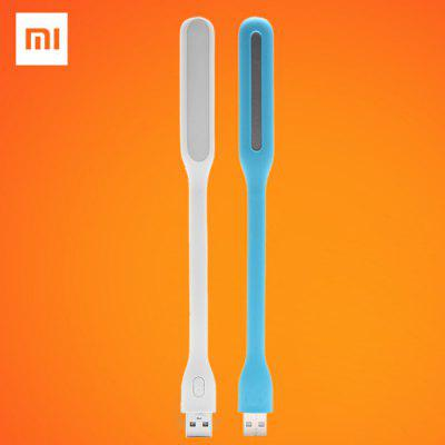Фото Original Xiaomi Portable USB LED Light ( Enhanced Edition ). Купить в РФ