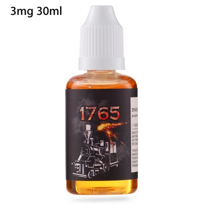 1765 Cool Litchi E-juice