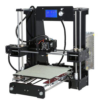 Фото Anet A6 3D Desktop Printer Kit. Купить в РФ