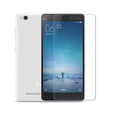 Luanke Tempered Glass Screen Film for Xiaomi 4S