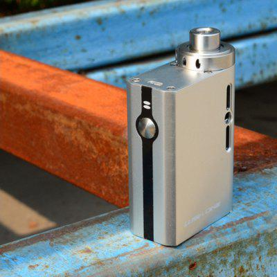 Original Wotofo Lush One Box Mod