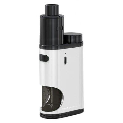 Original Eleaf Pico Squeeze Mod Kit 22mm / 50W