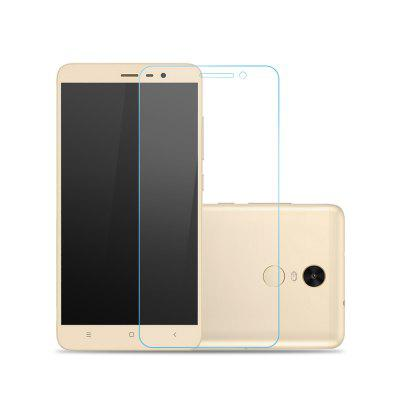 Luanke Tempered Glass Screen Film for Xiaomi Redmi Note 3 / 3 Pro