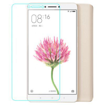 Luanke Tempered Glass Screen Film for Xiaomi Max