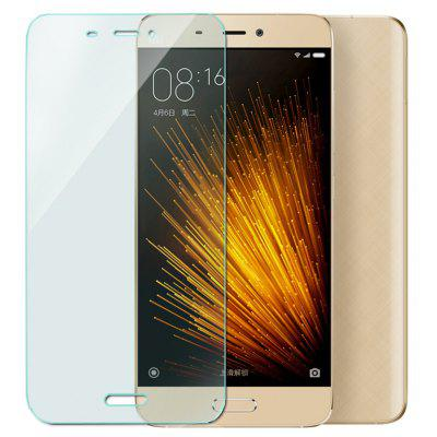 Luanke Tempered Glass Screen Film for Xiaomi Mi 5
