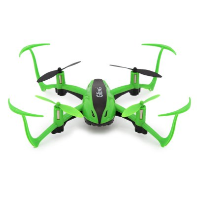 Gteng T903 Invertito Quadcopter
