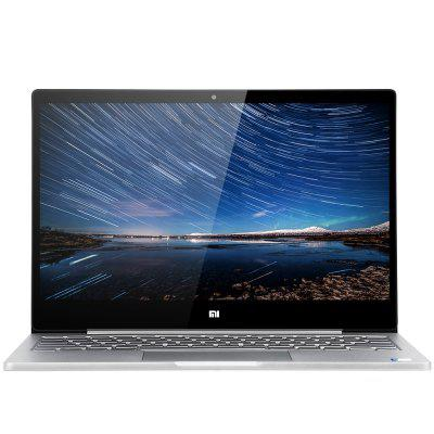Refurbished Xiaomi Air 12 Laptop