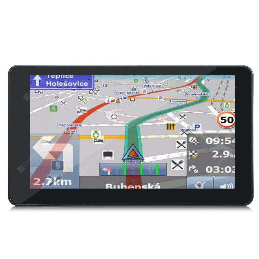 Image result for Android 4.4 Car Tablet GPS DVR 1080P DVR Recorder