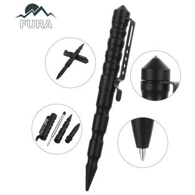 FURA Tactical Pen