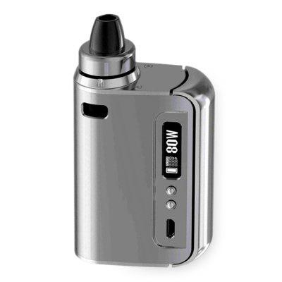 Original Smok OSUB One Kit Box Mod