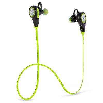 Q9 Wireless Bluetooth In Ear Headphones