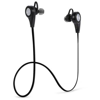 Q9 Auriculares Bluetooth In Ear Auriculares inalámbricos deportivos