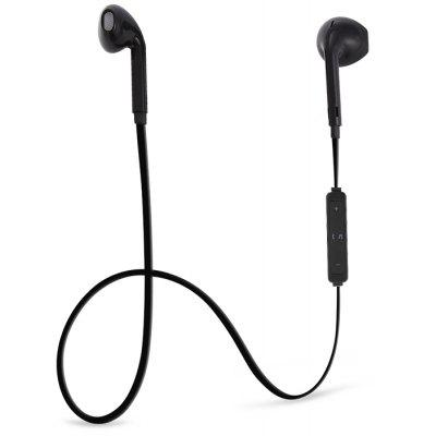 B3300 Bluetooth In-ear Sport Earbuds with Mic