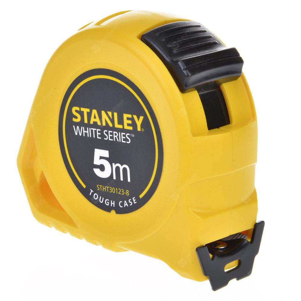 STANLEY STHT30123 - 8 Retractable Tape