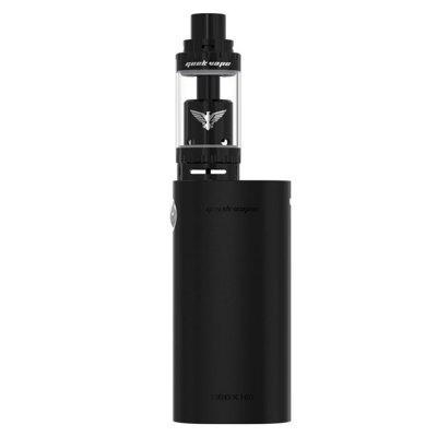 Original Geekvape EAGLE Mod Kit