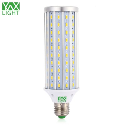 YWXLight 40W LED Corn Bulb