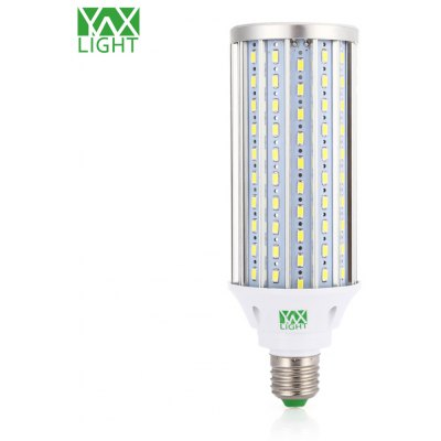 YWXLight 60W LED Corn Bulb