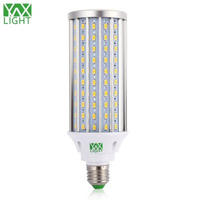 YWXLight 30W LED Corn Bulb
