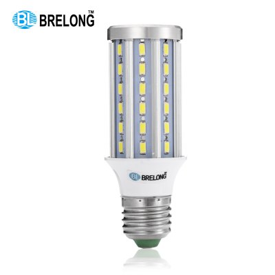 BREL0NG E27 LED Corn Bulb