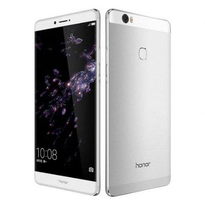 gearbest Huawei Honor Note 8 Kirin 955 2.5GHz 8コア SILVER(シルバー)