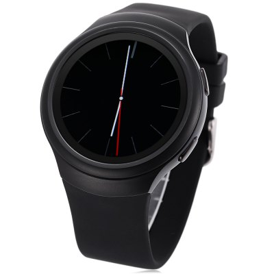 Finow X3 Plus 3G Smartwatch Phone
