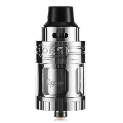 Original OBS Engine RTA Atomizer 25mm 5.2ml