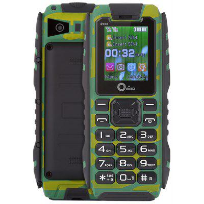 Oeina XP7 Quad Band Unlocked Phone