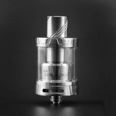 Original Teslacigs Carrate RTA Atomizer