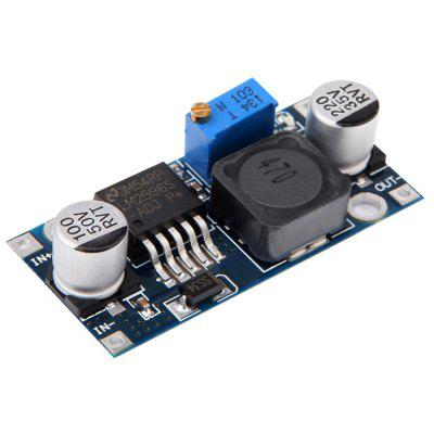 LM2596 DC to DC Step - Down Transformer Module Power Buck Converter Voltage Regulator Board