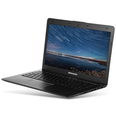 CIVILTOP S643 Laptop