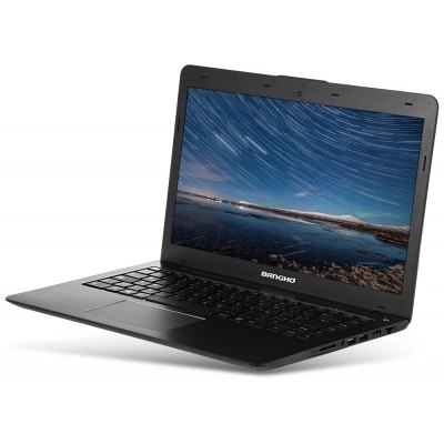 CIVILTOP S643 Notebook
