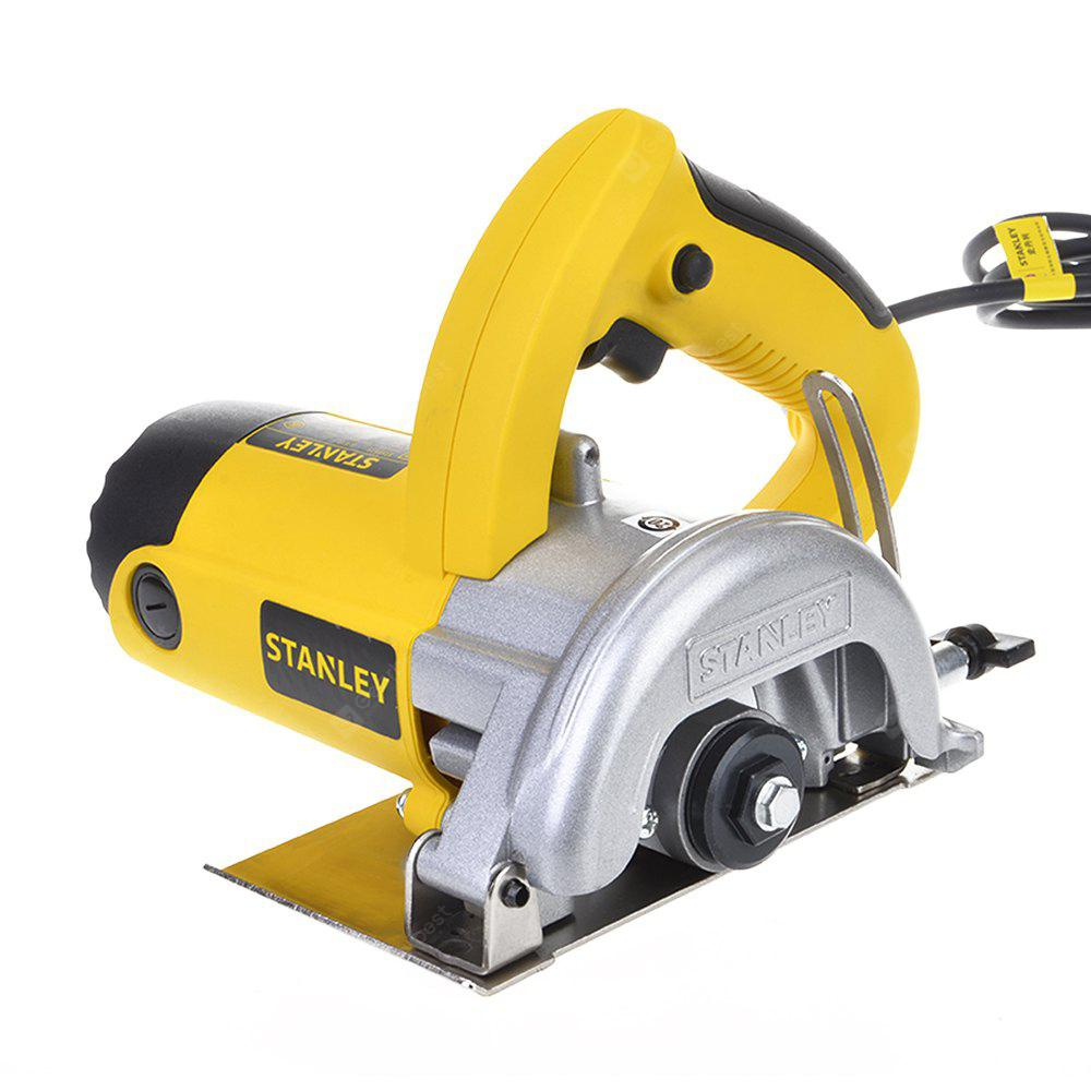STANLEY STSP125 - A9 Electric Marble Cutter