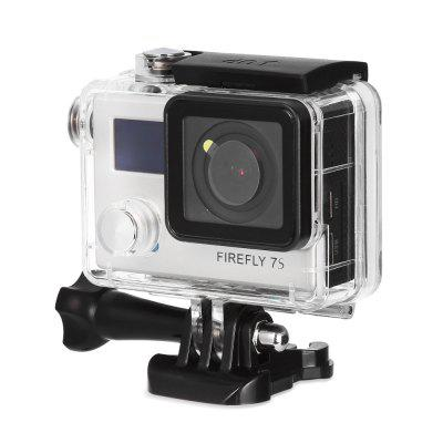Hawkeye Firefly 7S 2160P WiFi FPV Action Camera