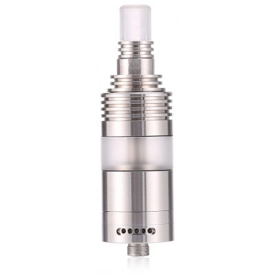K6 RTA Atomizer - 3ml