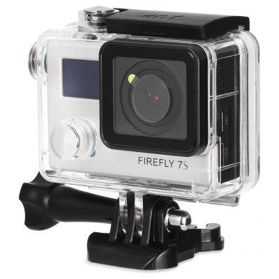 Gearbest Hawkeye Firefly 7S 2160P WiFi FPV Action Camera