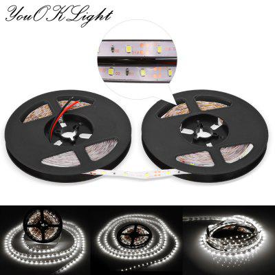 YouOKLight Flexible LED Light Strip