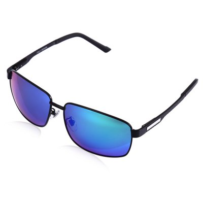 YiKang Y9312 - 137 Sunglasses